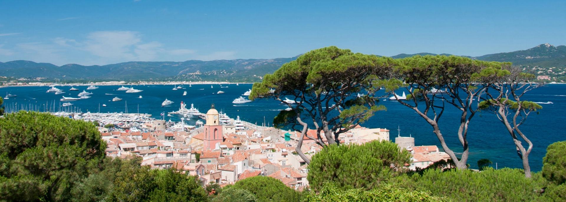 Agences immobili res location h bergement vacances s jour azur prestige immobilier for Prestige immobilier location