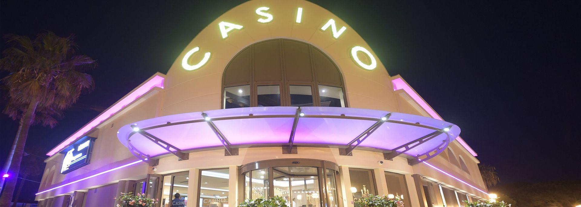 Real money safe online casino australia