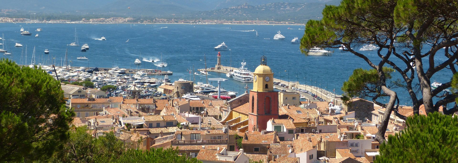 Lions Club Saint-Tropez