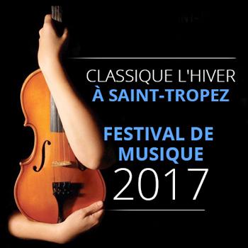 back musique classique