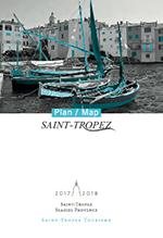 Passeport croisières Saint-Tropez Cruises