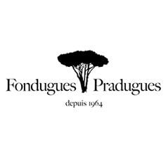 Fondugues Pradugues