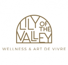 Lily of the Valley - Le Village Wellness