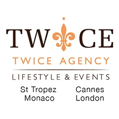 TWICE AGENCY - LIFESTYLE & EVENTS