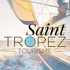 Saint-Tropez Tourist Office