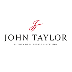 John Taylor Luxury Real Estate