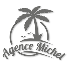 Agence Michel
