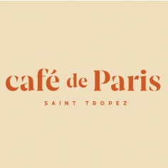 The Café de Paris