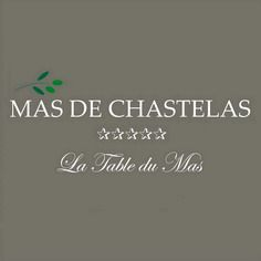 La Table du Mas