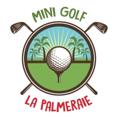Mini Golf La Palmeraie
