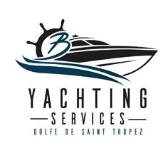 B. Yachting Services
