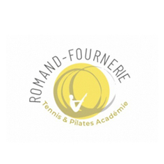 Tennis / Pilates Académie Fournerie