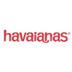 6c17016bb1a HAVAIANAS - Saint-Tropez Tourisme - Shopping - Mode - Prêt-à-porter ...