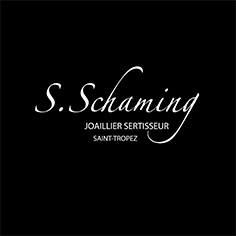 Schaming Joaillier