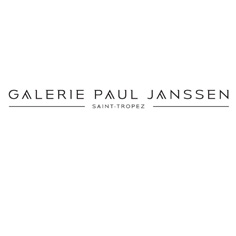 Gallery Paul Janssen