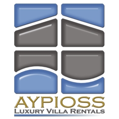 AYPIOSS Yachts and Properties