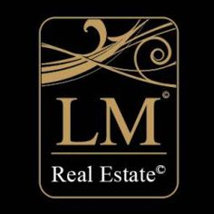 LM Real Estate