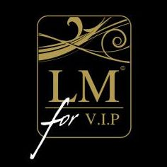 LM for VIP Conciergerie