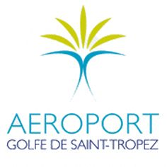 International Airport Saint-Tropez