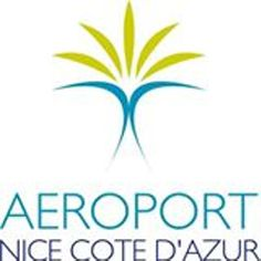International Airport Nice-Côte d'Azur
