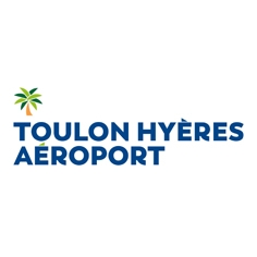 Aéroport international de Toulon-Hyères