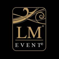 LM Event