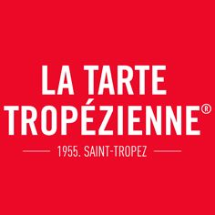 La Table Tropézienne
