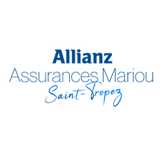 Allianz Saint-Tropez