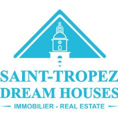 Agence Saint-Tropez Dream Houses