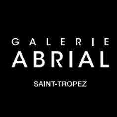 Galerie Abrial