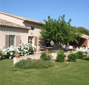 Villa and village house rental