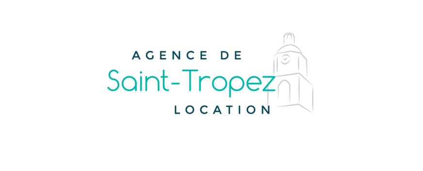 Saint-Tropez Real Estate Agency