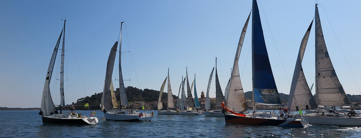 Offshore race 900 - Mediterranean Offshore Championship
