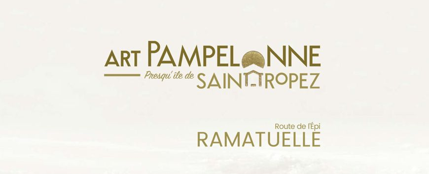 Art Pampelonne