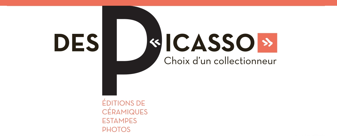 Exposition Picasso